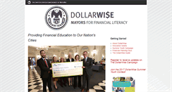 Preview of bdollarwise.org